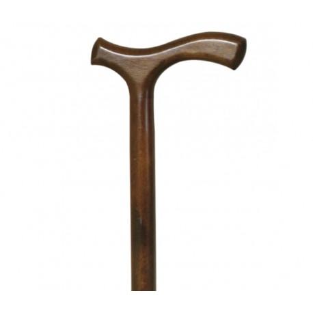 Palica drevená