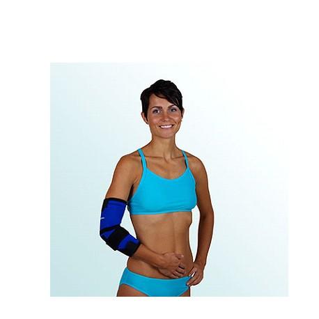 Bandáž lakťového kĺbu OR4G