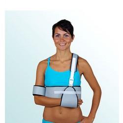 Ortéza ramena OR2A