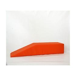 Polohovací  kolenný klin 20st., výška  12cm