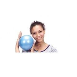 Lopta Redondo Ball 25cm